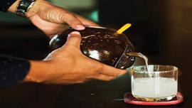 Rượu Dừa Bến Tre Giá Tốt